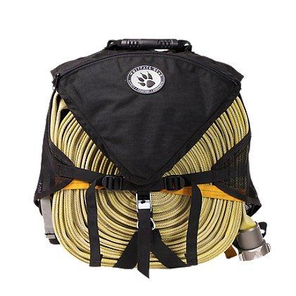 Wolfpack Dropper Hose Pack
