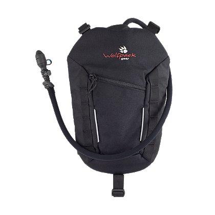Wolfpack Gear Modular Hydration Unit