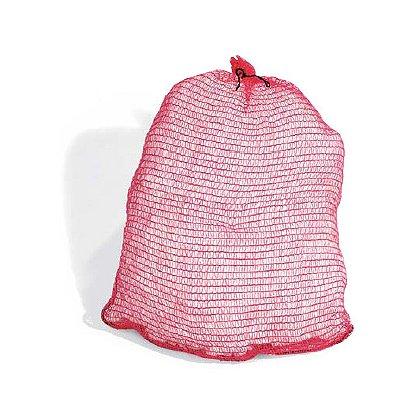 SpillTech Net Bags