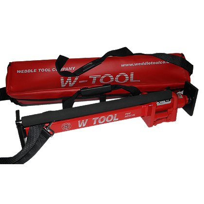 Weddle Tool W-Tool Quick-Change with Carry Case