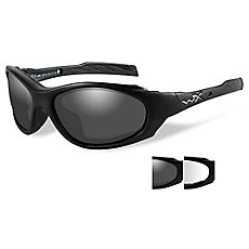 d00ccaac4007 Wiley X Sunglasses