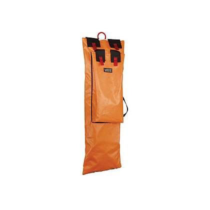 Yates Gear Spec Pak Patient Packaging and Extrication System, Backboard and Class III Harness in One