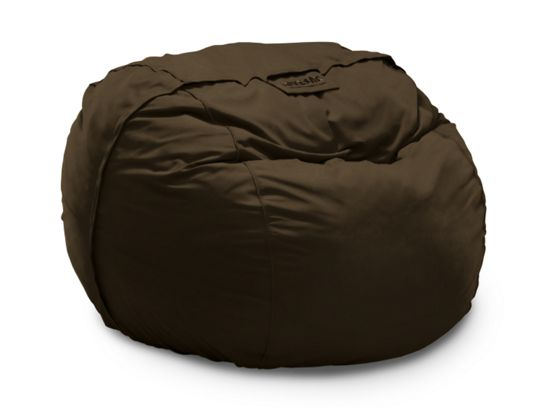 LovesacGiant Bean Bag Large Bean Bag Chairs Extra Large and