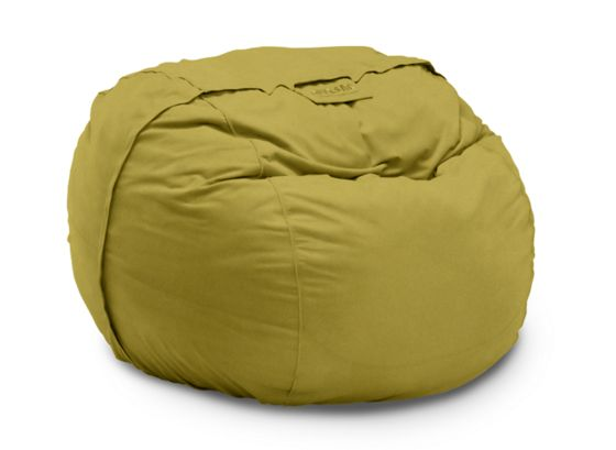100 yellow bean bag lovesac pillow bean bag red bean bag ye