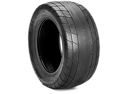 Mustang 275/60-15 Tires