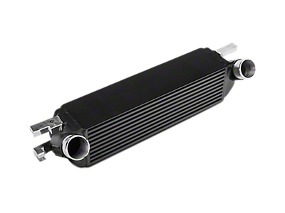 Intercoolers & Charge Pipes 2015-2018