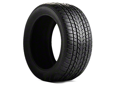 245/45-17 Tires