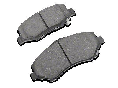 Caliper Covers