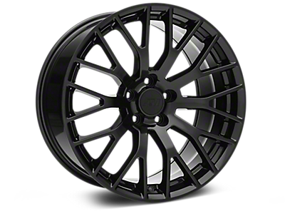 Wheels 2005-2009