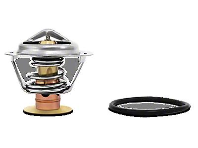 Challenger HVAC Parts 2008-2019