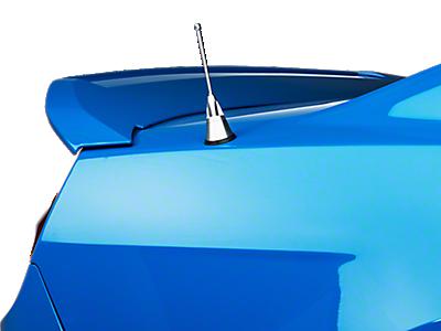 Antennas 2010-2014