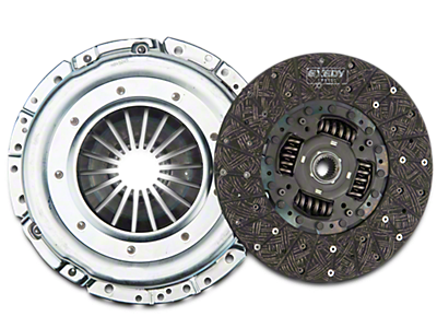 Clutch Kits<br />('15-'19 Mustang)