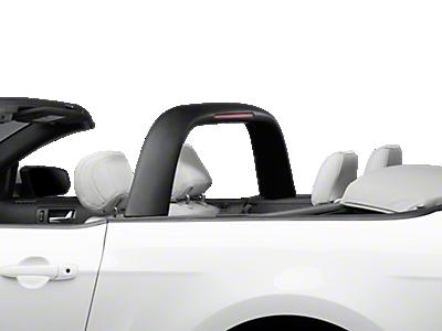 Mustang Convertible Top Parts 2015-2019