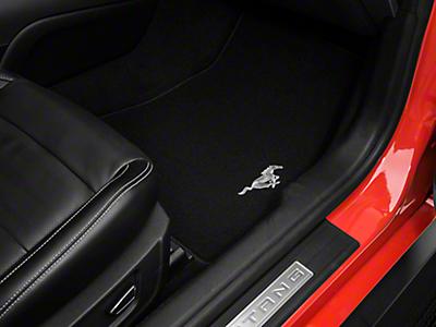 Floor Mats & Carpet<br />('15-'19 Mustang)