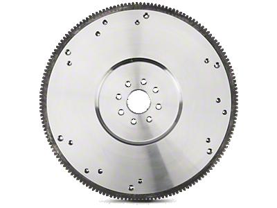Flywheels<br />('15-'19 Mustang)