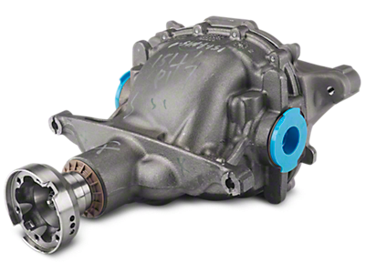Limited Slip Differentials<br />('15-'19 Mustang)