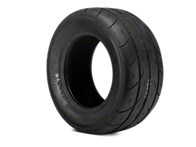 275/50-15 Tires