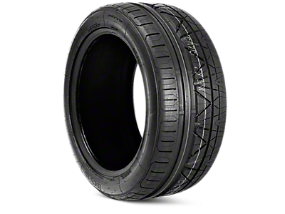 285/35-19 Tires