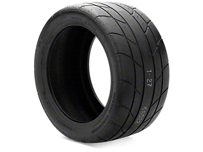 305/35-19 Tires