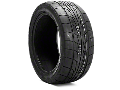 305/35-20 Tires