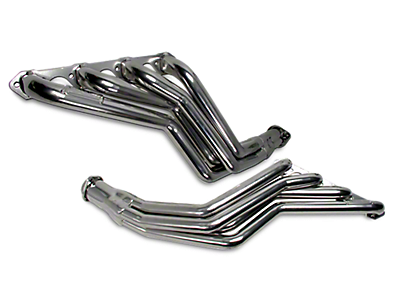 Long Tube Headers 1979-1993