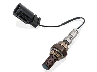 O2 Sensors 1979-1993