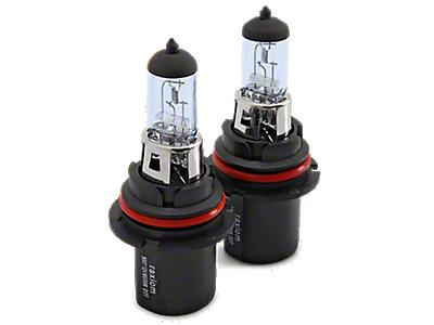 Headlight Bulbs 1979-1993