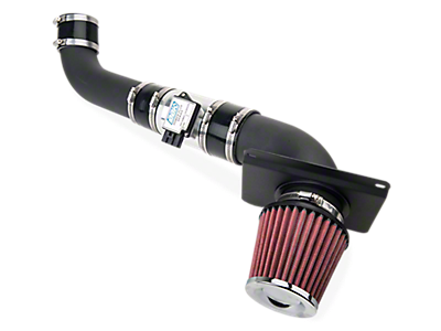 Cold Air Intakes 1986-1993