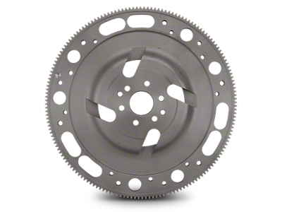 Flywheels<br />('94-'98 Mustang)