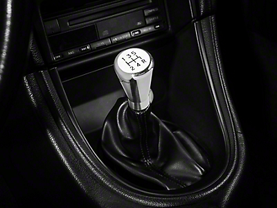 Shift Knobs 1994-1998