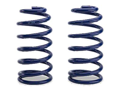Springs 1994-1998