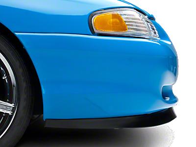 Chin Spoilers<br />('94-'98 Mustang)