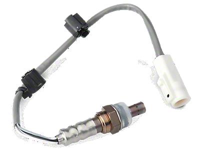 O2 Sensors 1994-1998