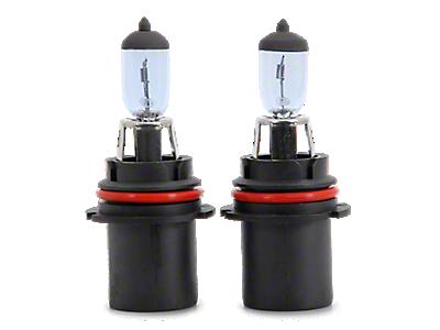 Mustang Light Bulbs 1994-1998