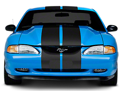 Racing Stripes<br />('94-'98 Mustang)