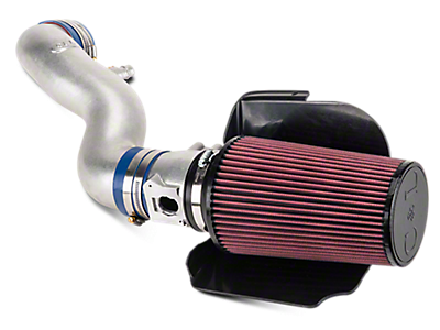 Cold Air Intakes 1999-2004