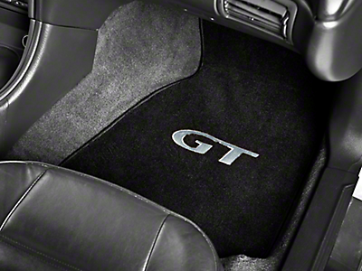 Floor Mats & Carpet 1999-2004