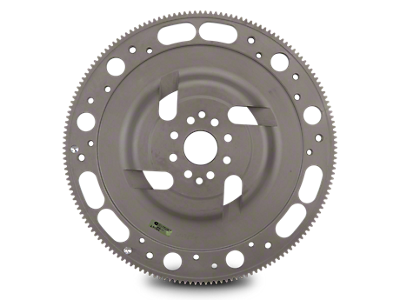 Mustang Flywheels 1999-2004