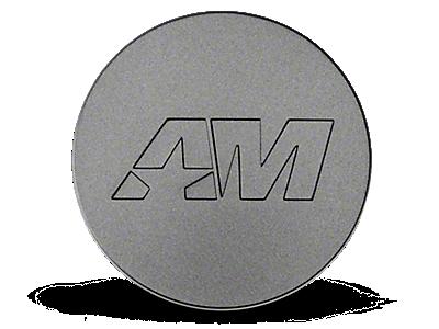 Center Caps 1999-2004