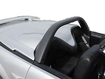 Convertible Top Parts<br />('99-'04 Mustang)