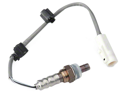 Mustang O2 Sensors 1999-2004