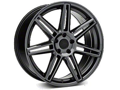 Niche Lucerne Wheels