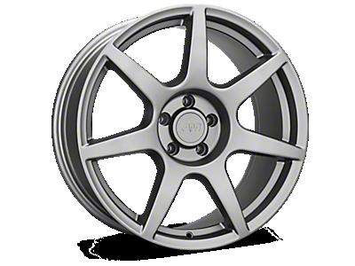 GT350R Wheels
