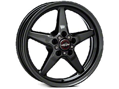 Darkstar Race Star Wheels<br />('15-'19 Mustang)