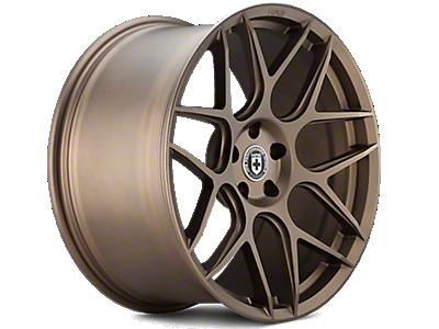 IPA HRE Flowform FF01 Wheels<br />('10-'14 Mustang)