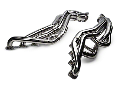 Headers<br />('94-'98 Mustang)