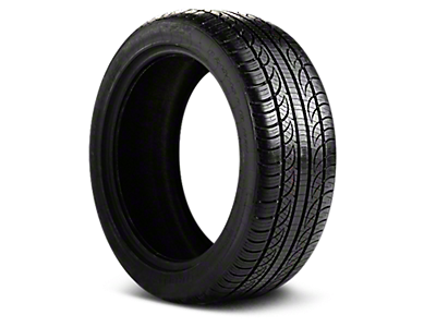 Mustang All Season Tires