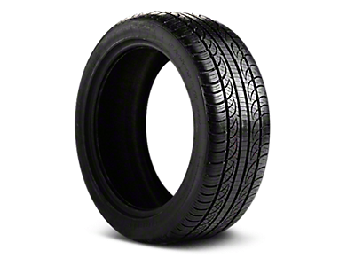 All Season Tires<br />('94-'98 Mustang)