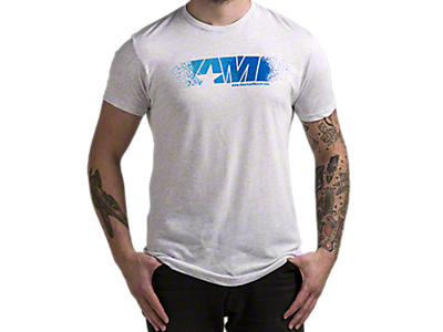 AmericanMuscle Performance Wear 2015-2019