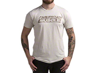 AmericanTrucks Performance Wear